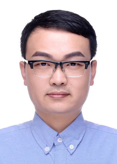 任一支(Ren Yizhi)